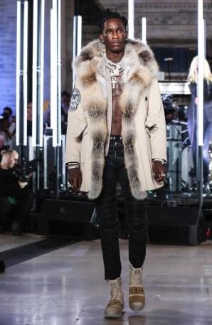 philipp-plein-ready-to-wear-fall-winter-2017-new-york5