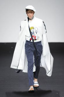 q-design-and-play-ss17-at-efw17