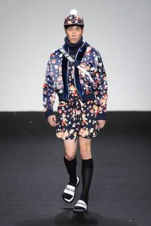 q-design-and-play-ss17-at-efw18