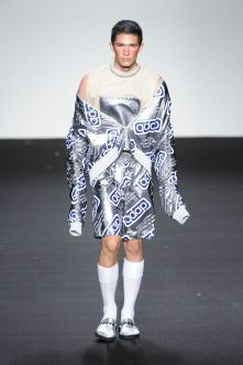 q-design-and-play-ss17-at-efw2
