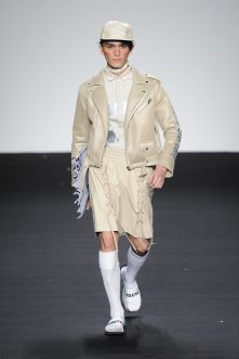 q-design-and-play-ss17-at-efw3
