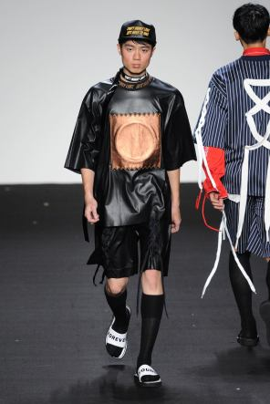 q-design-and-play-ss17-at-efw7
