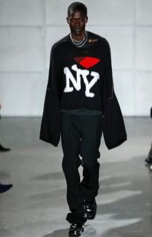 raf-simons-menswear-fall-winter-2017-new-york12