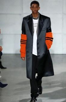 raf-simons-menswear-fall-winter-2017-new-york16