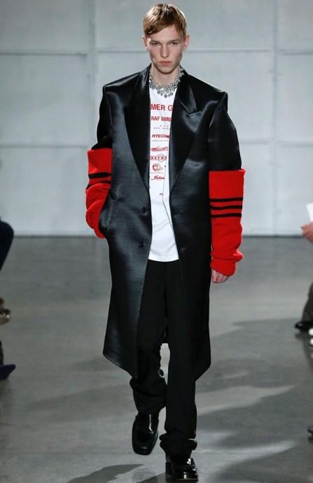 raf-simons-menswear-fall-winter-2017-new-york26