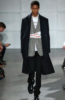 raf-simons-menswear-fall-winter-2017-new-york30