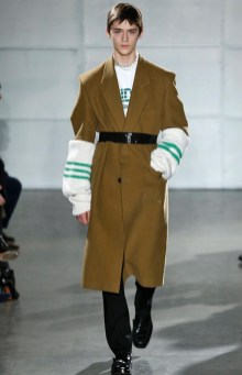 raf-simons-menswear-fall-winter-2017-new-york37