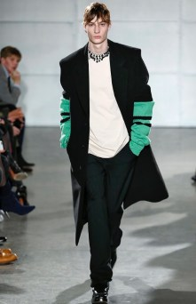raf-simons-menswear-fall-winter-2017-new-york5