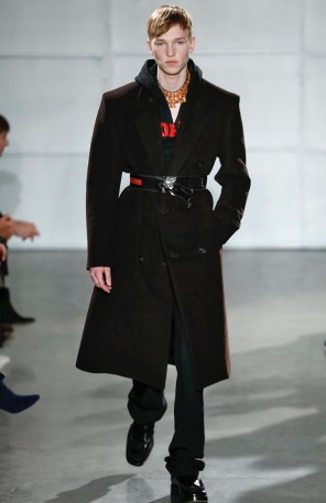 raf-simons-menswear-fall-winter-2017-new-york7