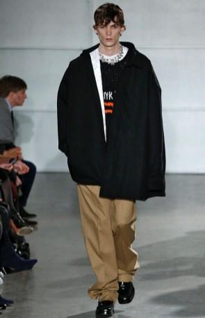 raf-simons-menswear-fall-winter-2017-new-york8
