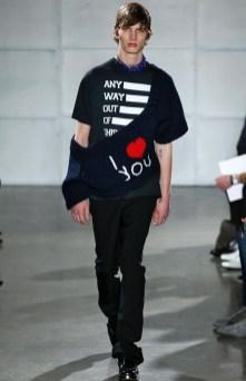 raf-simons-menswear-fall-winter-2017-new-york9