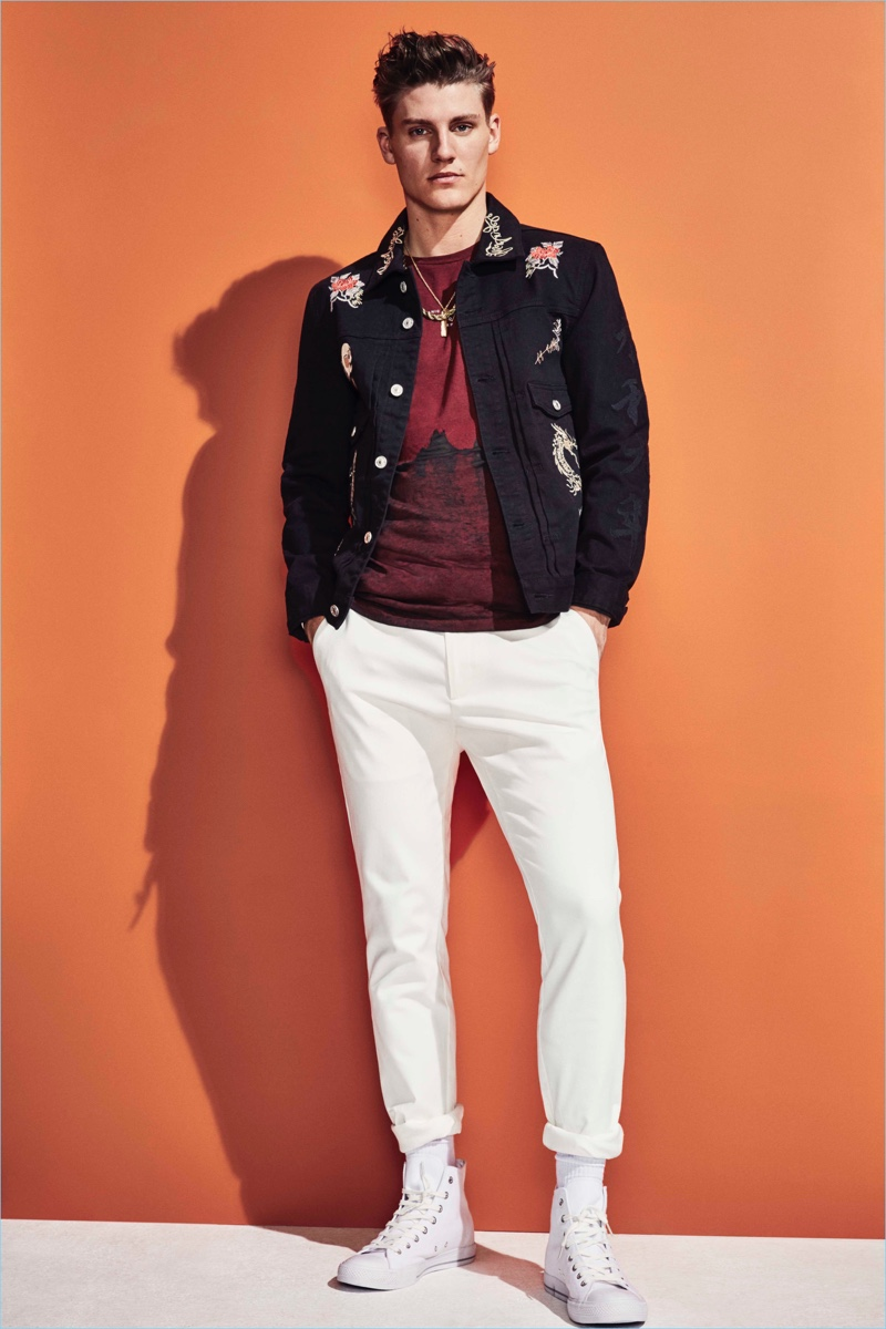 river-island-2017-high-summer-mens-collection-lookbook-015