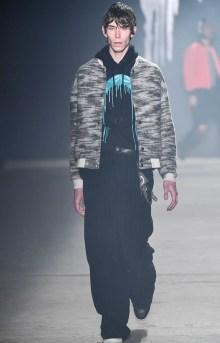 rochambeau-menswear-fall-winter-2017-new-york11