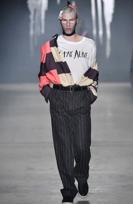 rochambeau-menswear-fall-winter-2017-new-york13