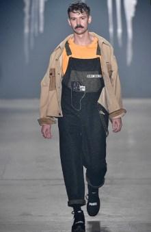 rochambeau-menswear-fall-winter-2017-new-york23