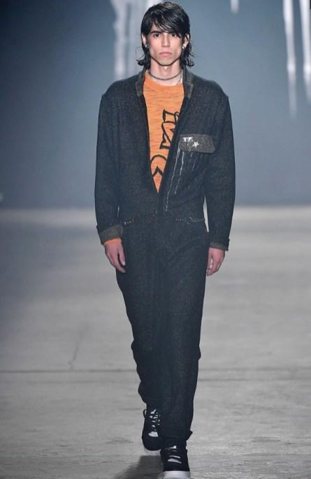 rochambeau-menswear-fall-winter-2017-new-york25