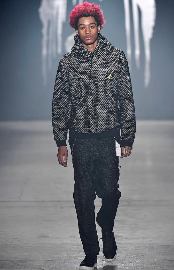 rochambeau-menswear-fall-winter-2017-new-york27