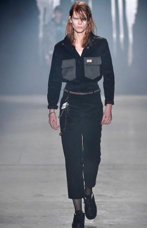 rochambeau-menswear-fall-winter-2017-new-york5