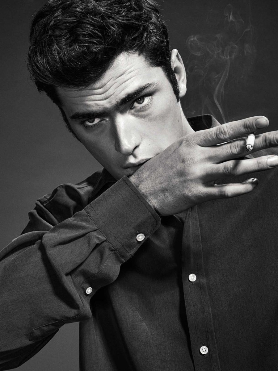sean-opry-for-gq-spain-march-20172