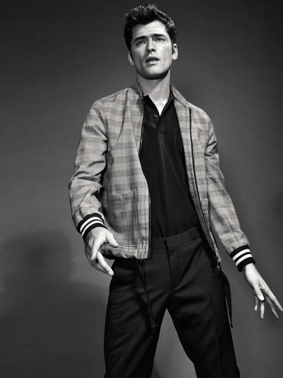 sean-opry-for-gq-spain-march-20173