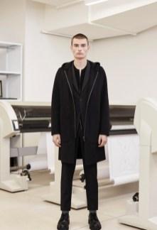 theory-menswear-fall-winter-2017-new-york12