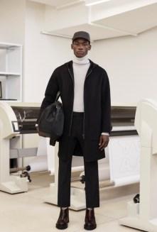 theory-menswear-fall-winter-2017-new-york16