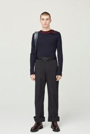 theory-menswear-fall-winter-2017-new-york19
