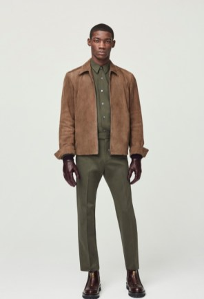 theory-menswear-fall-winter-2017-new-york20