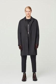 theory-menswear-fall-winter-2017-new-york24