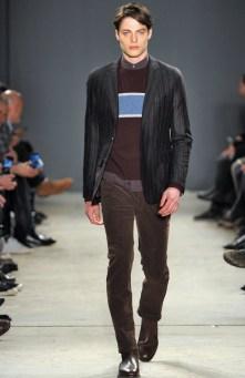 todd-snyder-menswear-fall-winter-2017-new-york1