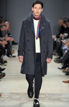 todd-snyder-menswear-fall-winter-2017-new-york15