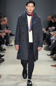 todd-snyder-menswear-fall-winter-2017-new-york15