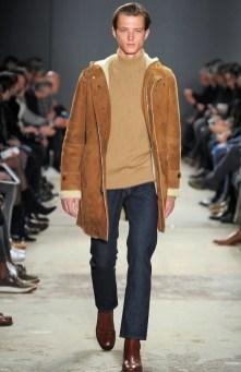 todd-snyder-menswear-fall-winter-2017-new-york23