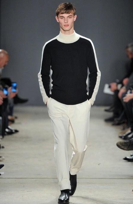 todd-snyder-menswear-fall-winter-2017-new-york25
