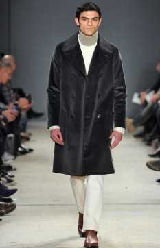 todd-snyder-menswear-fall-winter-2017-new-york28