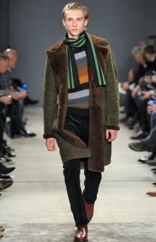 todd-snyder-menswear-fall-winter-2017-new-york34