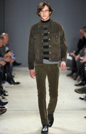 todd-snyder-menswear-fall-winter-2017-new-york5