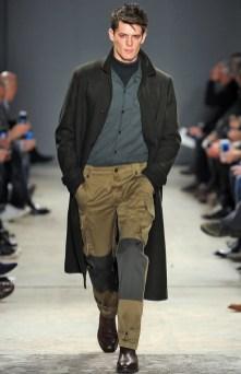todd-snyder-menswear-fall-winter-2017-new-york9