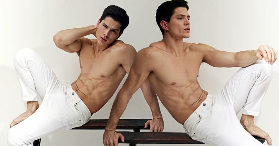 Alex Vega by Karim Konrad for Fashionably Male10