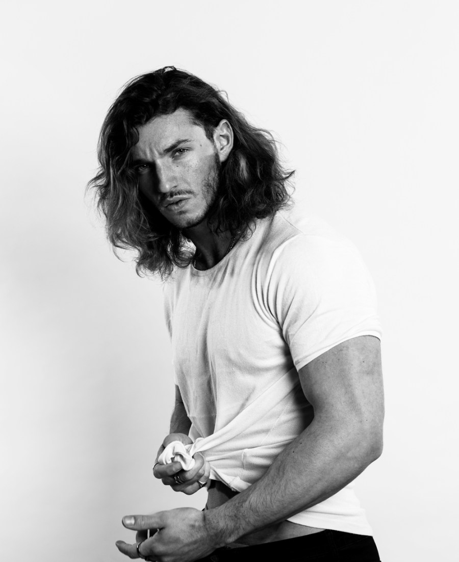Ben Slade by Gavin Withey4