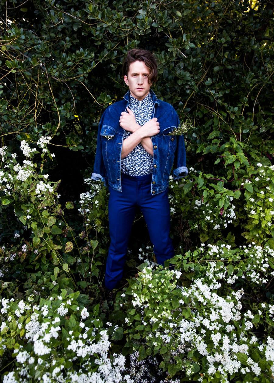 Cameron McCartney by Hannah Cohen2