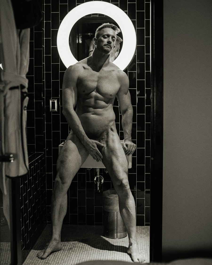 Damian Neff by Serge Lee11