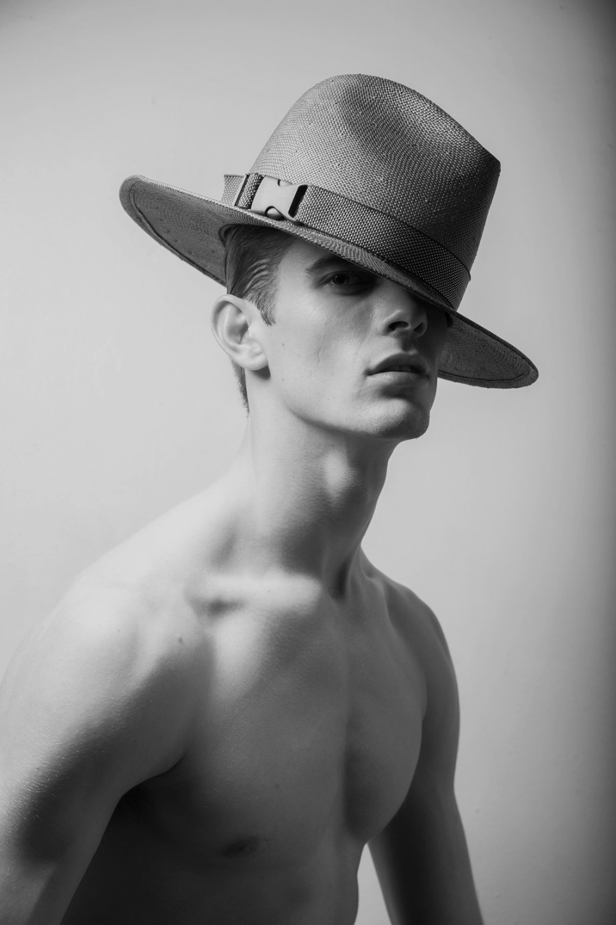 Harrison Fister by Sean P. Watters5