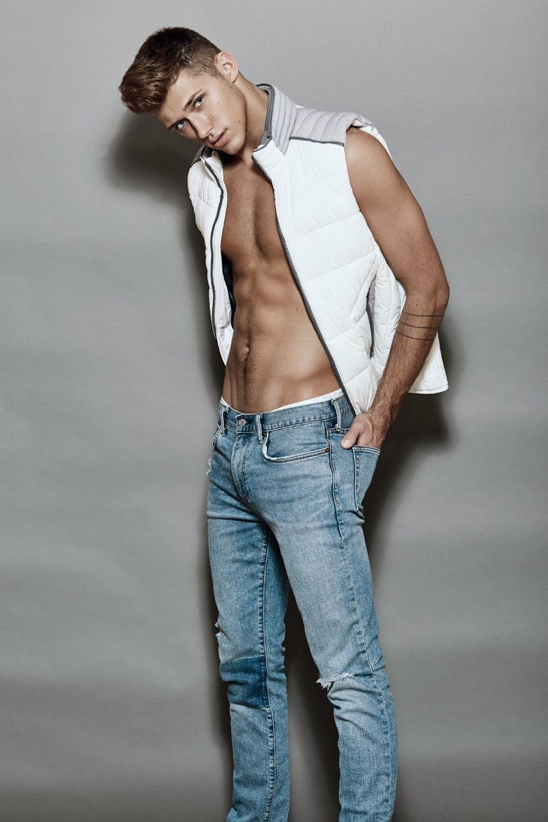 Jacob Dooley by Hayden Su PnV Network10