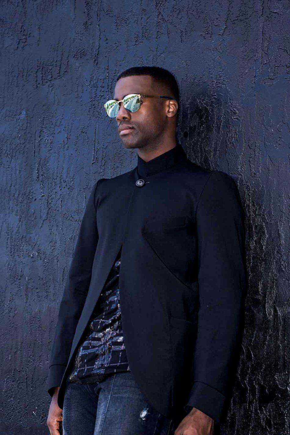 Jeremy Hubb by Ivan Sanchez for Fashionably Male12