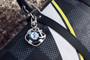 Louis Vuitton America's Cup Collection by Bruno Staub accessories3