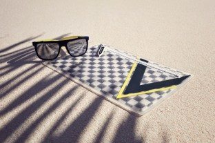 Louis Vuitton America's Cup Collection by Bruno Staub accessories4