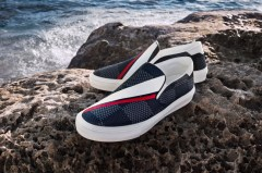 Louis Vuitton America's Cup Collection by Bruno Staub accessories7