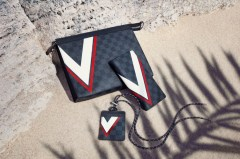 Louis Vuitton America's Cup Collection by Bruno Staub accessories8