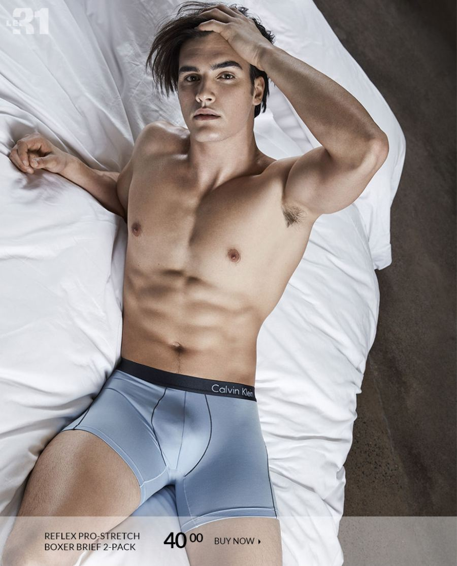 matthew-terry-for-simons-loungwear14